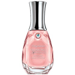 Sally Hansen Diamond Strength Nail Polish