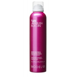 ModelCo Tan Airbrush In A Can 250ml