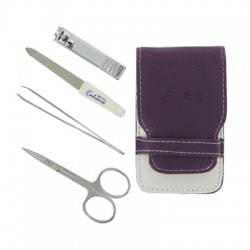 Manicure Set Royal Enhance