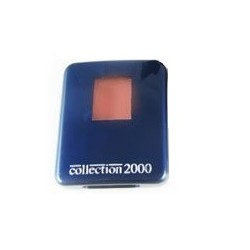 Collection 2000 Powder Blush
