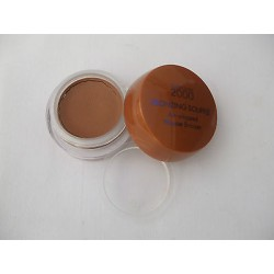 Collection 2000 Bronzing Souffle Air Whipped Mousse Bronzer