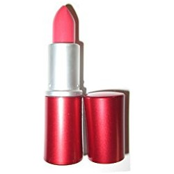 Collection 2000 Lipstick Colour Extreme