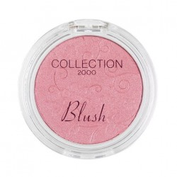 Collection 2000 Blush