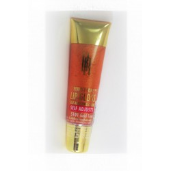 Black Radiance PERFECT TONE LIPGLOSS