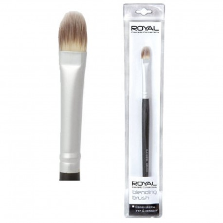 Royal Blending Brush