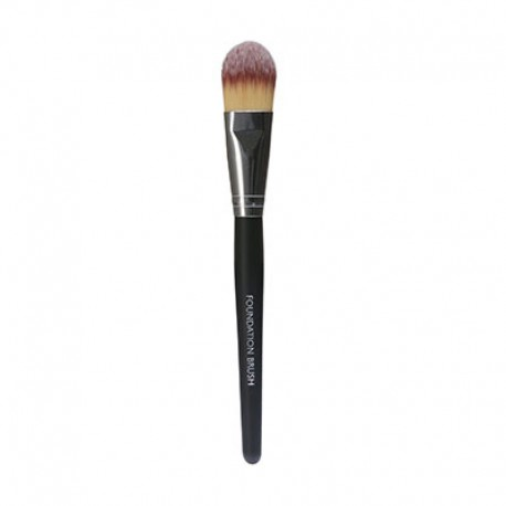 Royal Foundation Brush