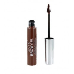 Technic Brow Gel