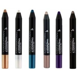 Manhattan EyeMazing eyeshadow pen