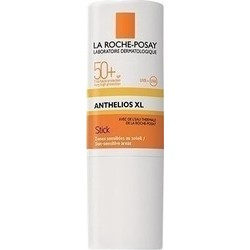 La Roche Posay Anthelios XL Stick Zone SPF50+