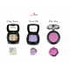 Romantic Heart Eyeshadow Set