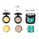Summer Thoughts Eyeshadow Set