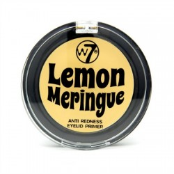 w7 Lemon Meringue Eye Primer