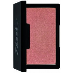 Sleek True Colour Blush