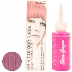Stargazer Semi Permanent Hair Color