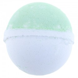 Pear Drop Bath Bomb
