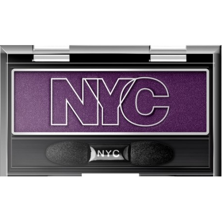 NYC EYESHADOW