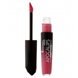 Rimmel London Apocalips Lip