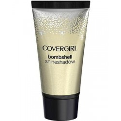 COVERGIRL BOMBSHELL SHINESHADOW