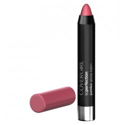 COVERGIRL LIPPERFECTION LIPBALM