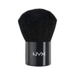 NYX THE KABUKI BRUSH