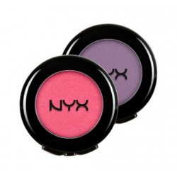 NYX HOT SINGLES EYESHADOW