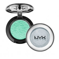 NYX PRISMATIC SHADOW