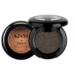 NYX GLAM SHADOW FARD GLAMOUR SHADOW